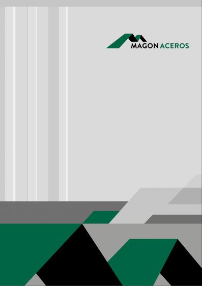 catalogo magon download