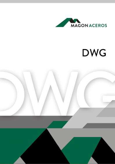 dwg magon
