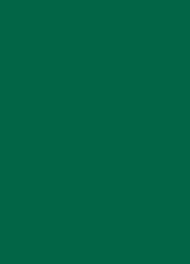 mantenimiento magon ph 5.5