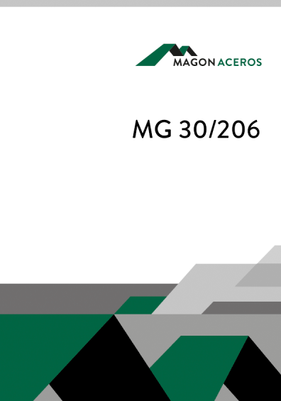 mg 30 206 download
