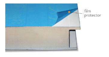 almacenamiento master panel