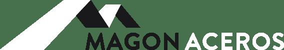 logo magon