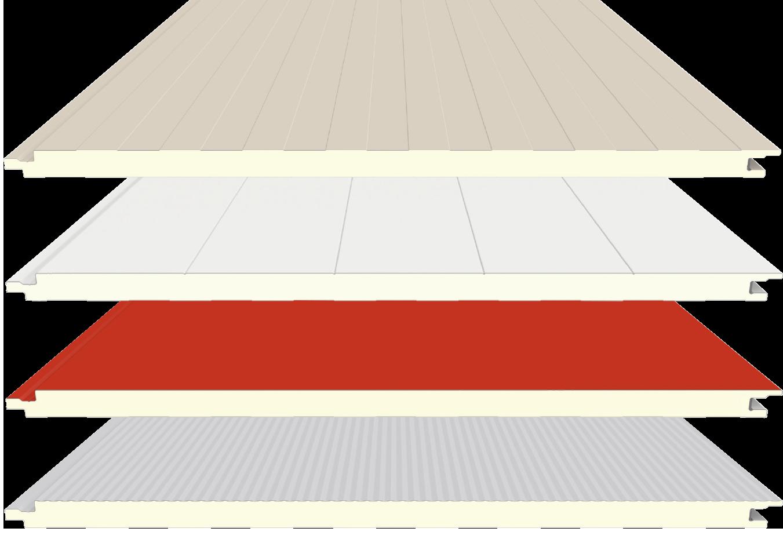 master f panel fachada 1