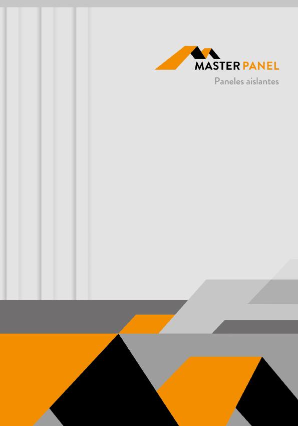 masterpanel catalogo descarga