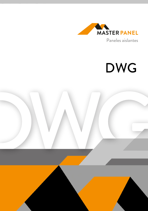 descarga dwg mater modul mp