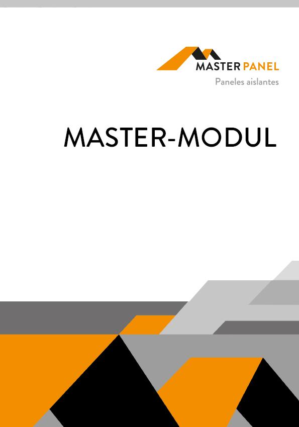 mater modul ficha descarga 1