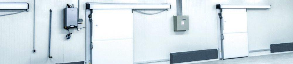 sectores acceso frigorificos