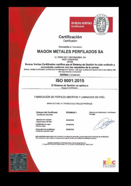 certificado de empresa 1