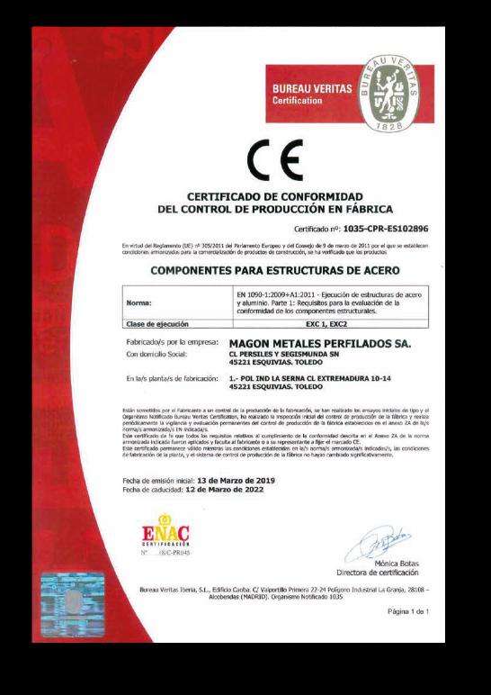certificado de empresa 2
