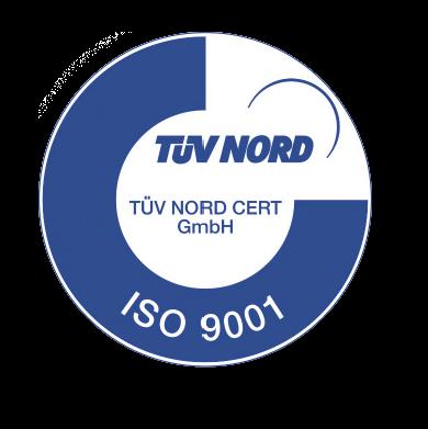 certificado de empresa 3