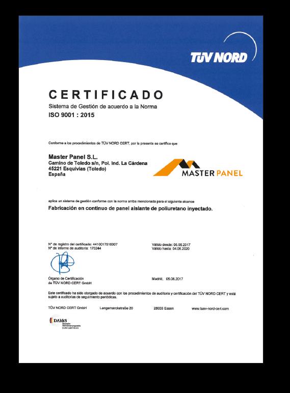 certificado de empresa 4