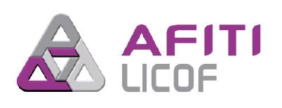 logo afiti