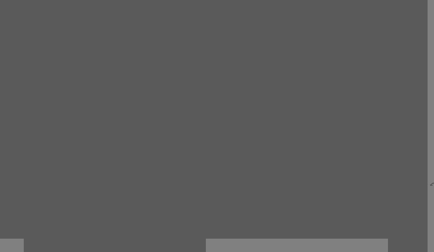 mapa internacional magon