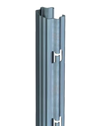 MG32A