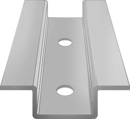 accesorios montaje panel portada