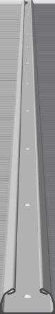 clip zigzag portada