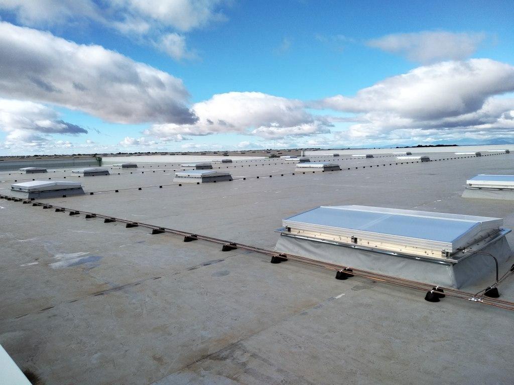 cubierta deck mg 50 250 3