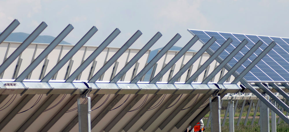 estructura fotovoltaica mg omegas 2