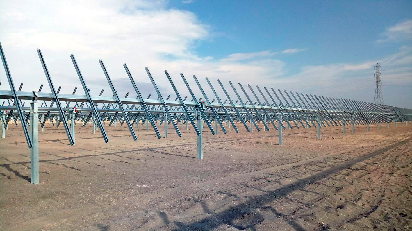 estructura fotovoltaica mg omegas 3