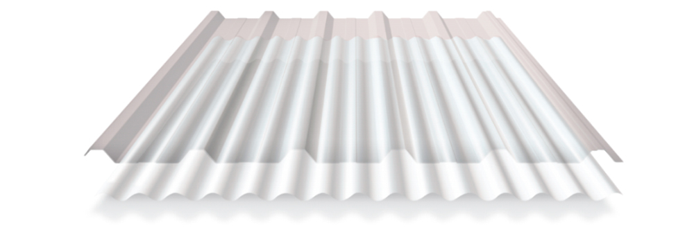 iluminacion policarbonato mg portada