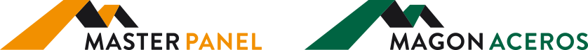 logos magon masterpanel
