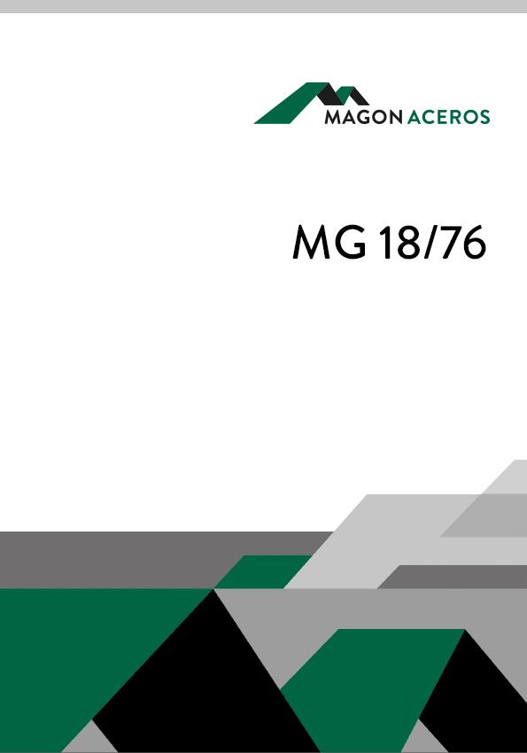 ma mg 18 76