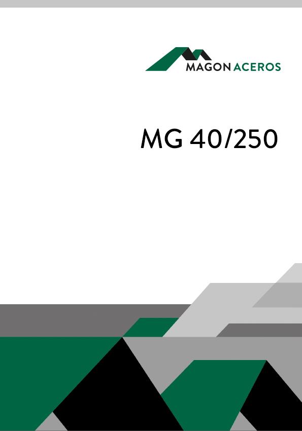 ma mg 40 250