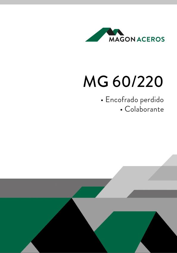 ma mg 60 220
