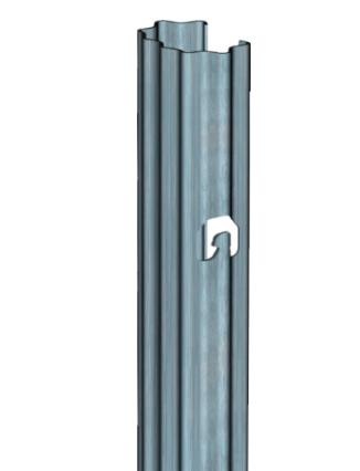 mg 32R 1