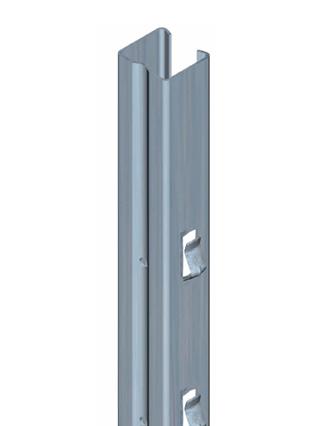 mg 34l postes intermedios