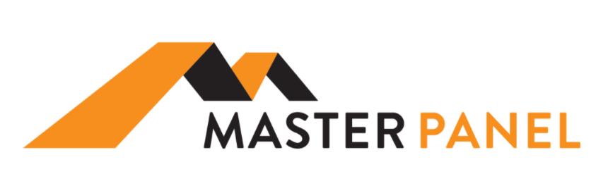 Masterpanel